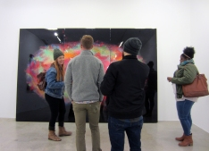 Bruno-David-Gallery_Opening_11-2017_26