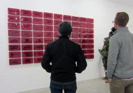 Bruno-David-Gallery_Opening_11-2017_27