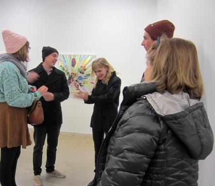 Bruno-David-Gallery_Opening_11-2017_28