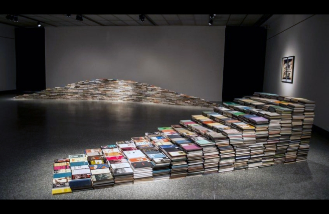 RiseandFallofBooks_Buzz-Spector_Bruno-David-Gallery
