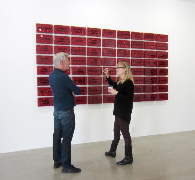Andrea-Stanislav-Bruno-david-gallery_12-20-2017