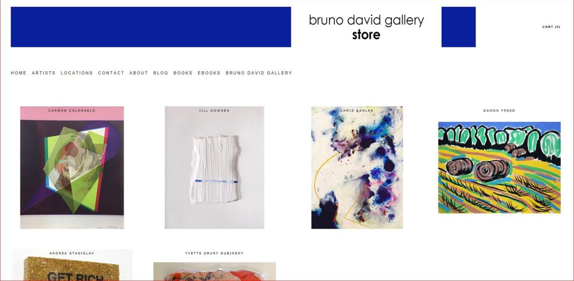 Bruno-David-Gallery-Store_12-2017