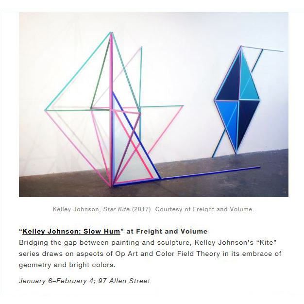 ArtNet-News_1-2018_Kelley-Johnson_INSTA
