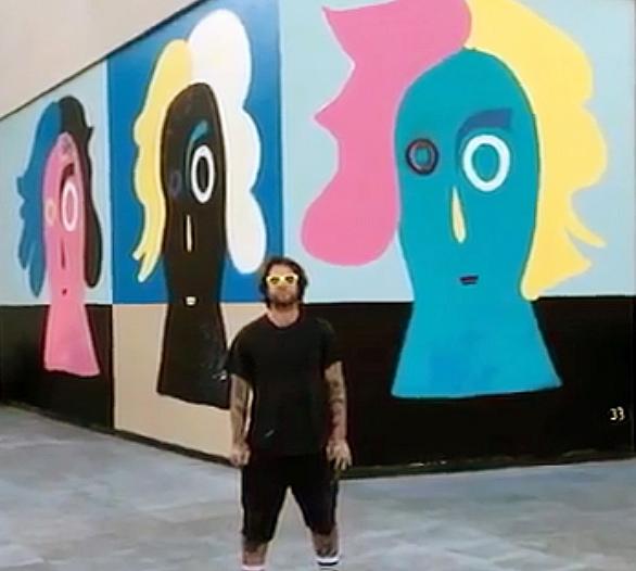 ben-brough_Bruno-David-Gallery_1-2018