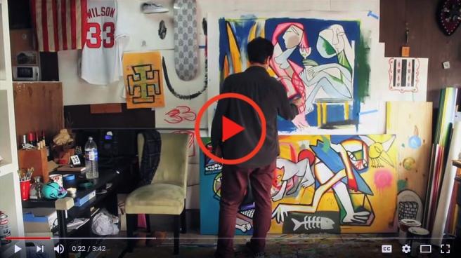 Ben-Brough_EMS_Bruno-David-Gallery_4