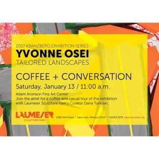 Coffee_Conversation_LSP_Osei_INSTA