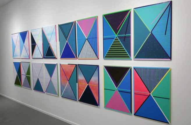Kelley-Johnson_Bruno-David-Gallery_1-2018_3