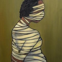 Patricia-Clark_1500c
