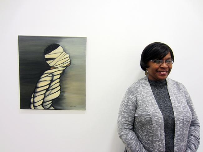 Patricia-Clark_2-2018_Bruno-David-Gallery_small