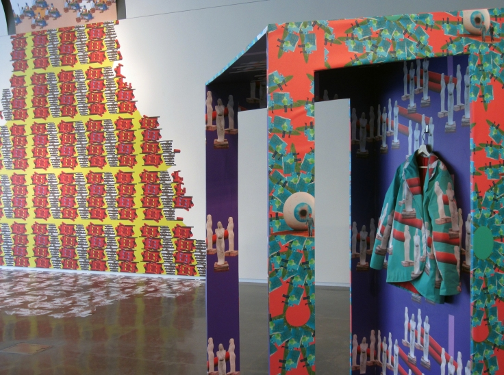 Yvonne-Osei_LAUMEIER_Bruno-David-Gallery_13