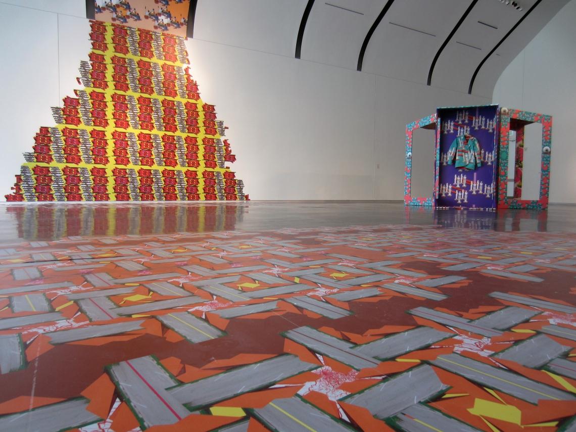 Yvonne-Osei_LAUMEIER_Bruno-David-Gallery_25