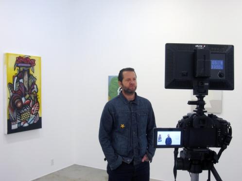 Ben-Brough_Bruno-David-Gallery_o