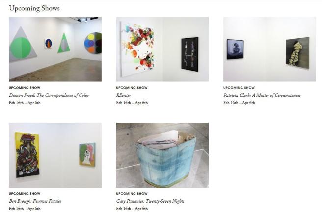 Bruno-David-Gallery_2-11-2018