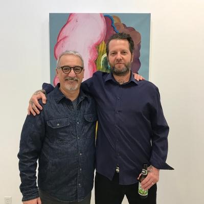 Bruno-David-Gallery_2-16-2018_2