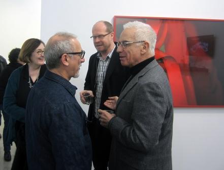 Bruno-David-Gallery_2-16-2018_22