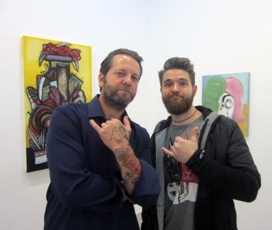 Bruno-David-Gallery_2-16-2018_30