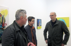 Bruno-David-Gallery_2-16-2018_45