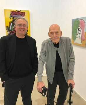 Bruno-David-Gallery_2-16-2018_5