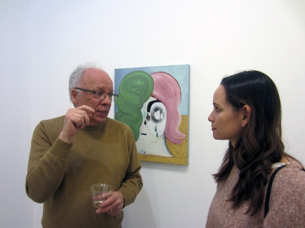 Bruno-David-Gallery_2-16-2018_60