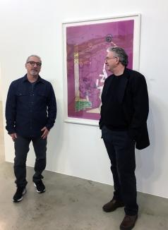 Bruno-David-Gallery_2-16-2018_64