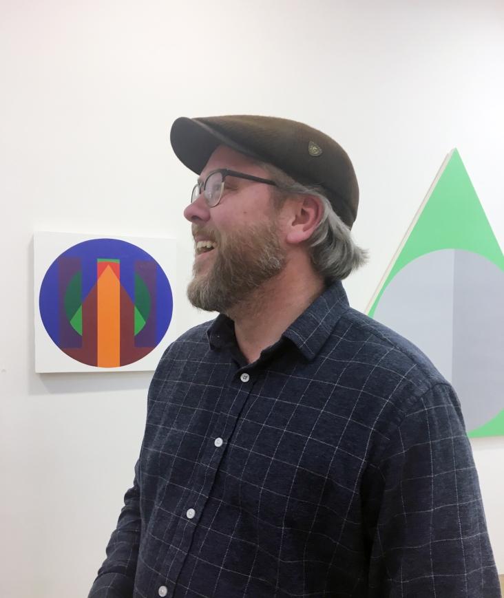 Bruno-David-Gallery_2-16-2018_66