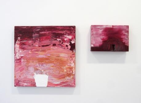 Bruno-David-Gallery_Gary-Passanise_5