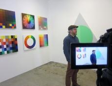 Damon-Freed_Bruno-David-Gallery_o