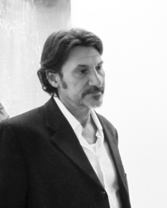 Gary-Passanise_11-2012_b-W
