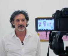 Gary-Passanise_Bruno-David-Gallery_o