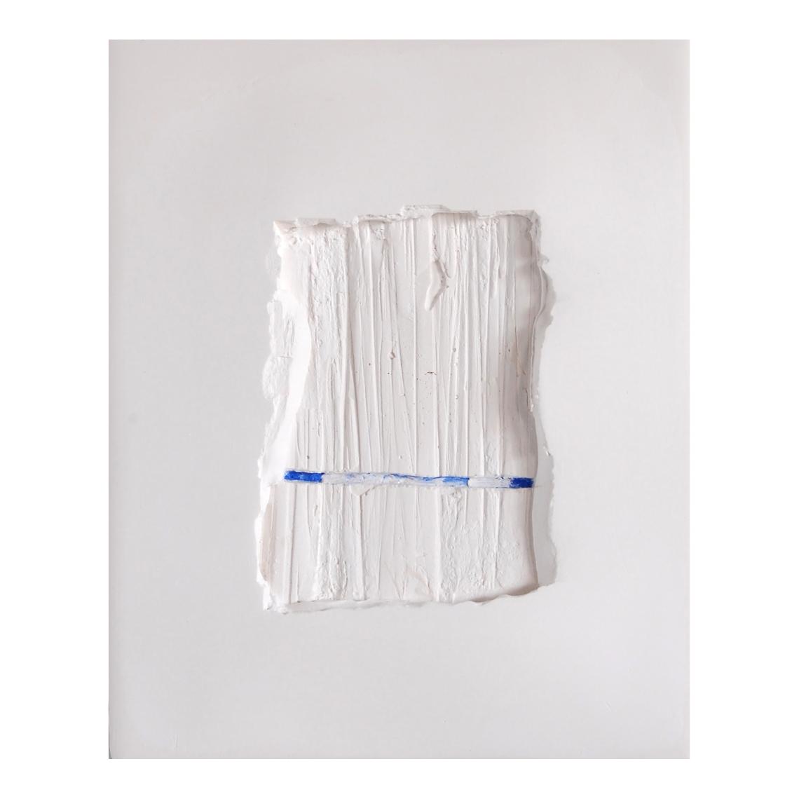 jill-downen_Bruno-David-Gallery_3-1-2018_insta
