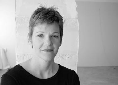 Jill-Downen_Bruno-David-Gallery_Portrait