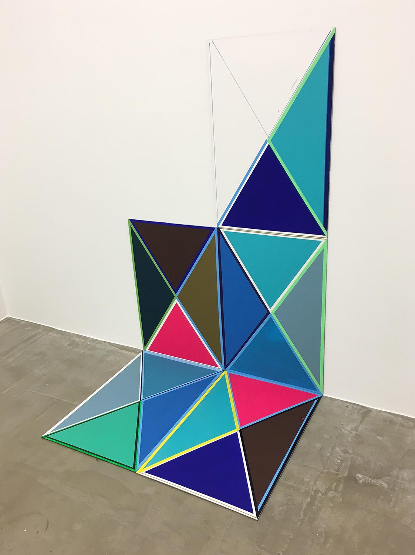 Kelley-Johnson_Bruno-David-Gallery_2-2018