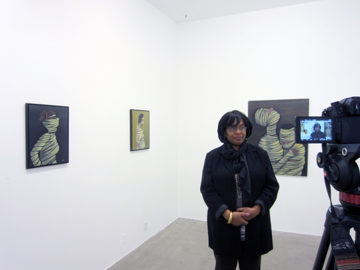Patricia-Clark_Bruno-David-Gallery_o