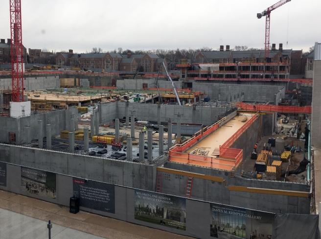Washu_East-End_Construction_2-2018