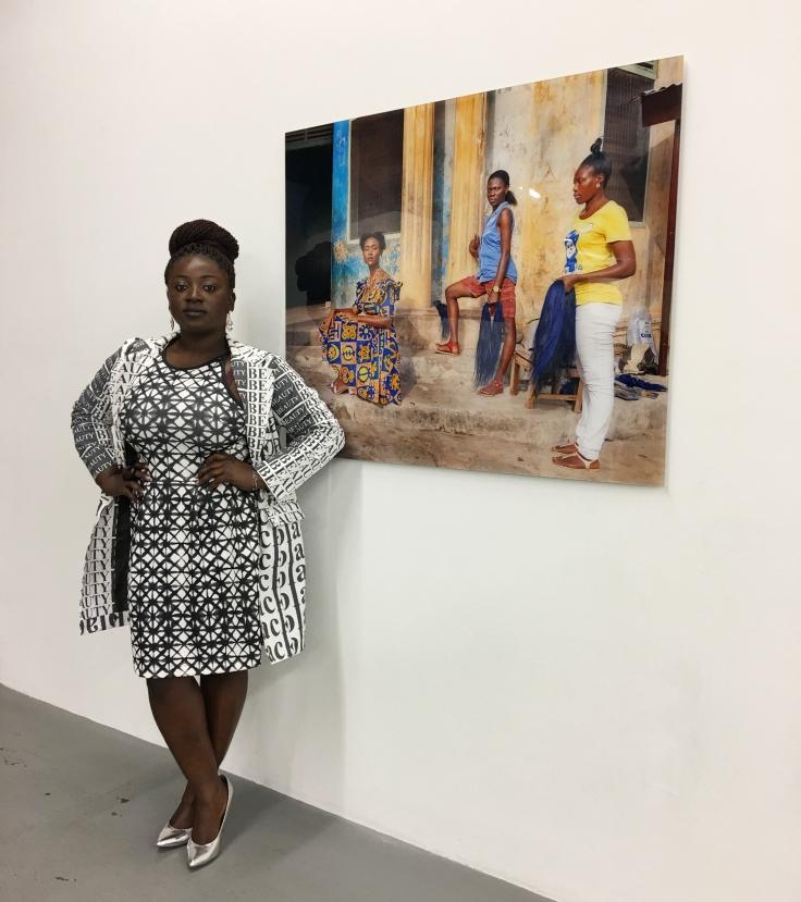 Yvonne_Osei_Bruno-David-Gallery_2-2018