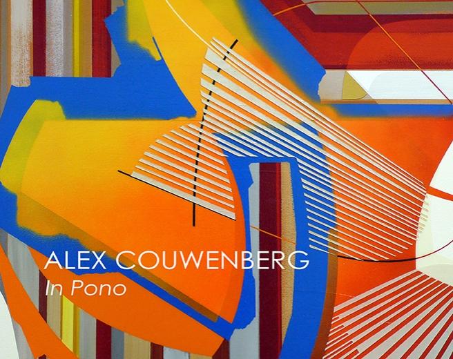 Alex-Couwenberg_655_Bruno-David-Gallery_2017