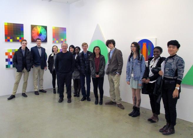 Bruno-David-Gallery_3-23-2018