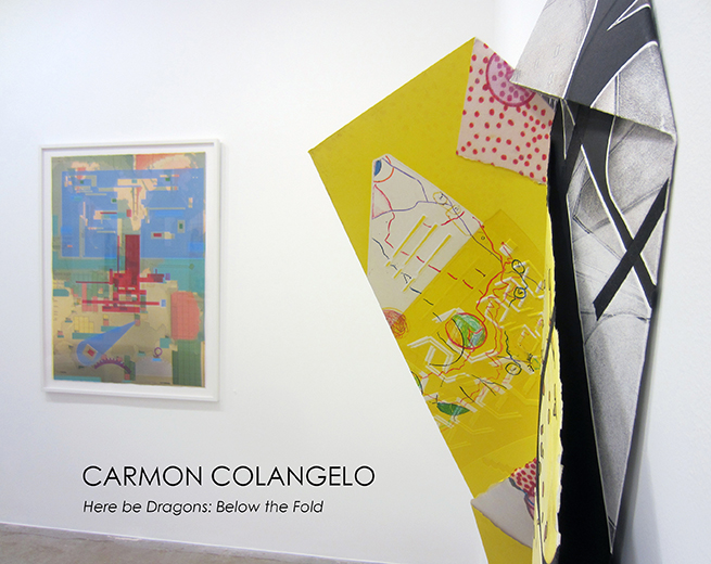 Carmon-Colangelo_655_2017_Bruno-David-Gallery