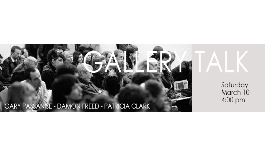 Gallery-Talk_3-10-2018_Bruno-David-Gallery_Twit