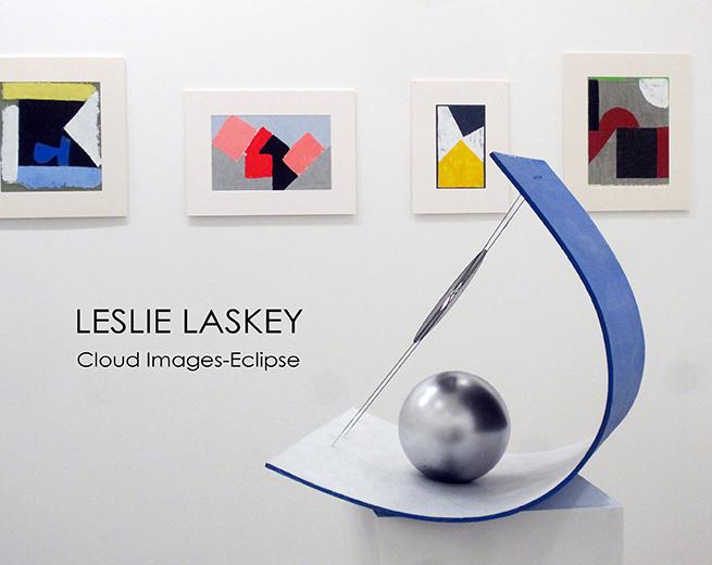 Leslie-Laskey_655_Bruno-David-Gallery_2017