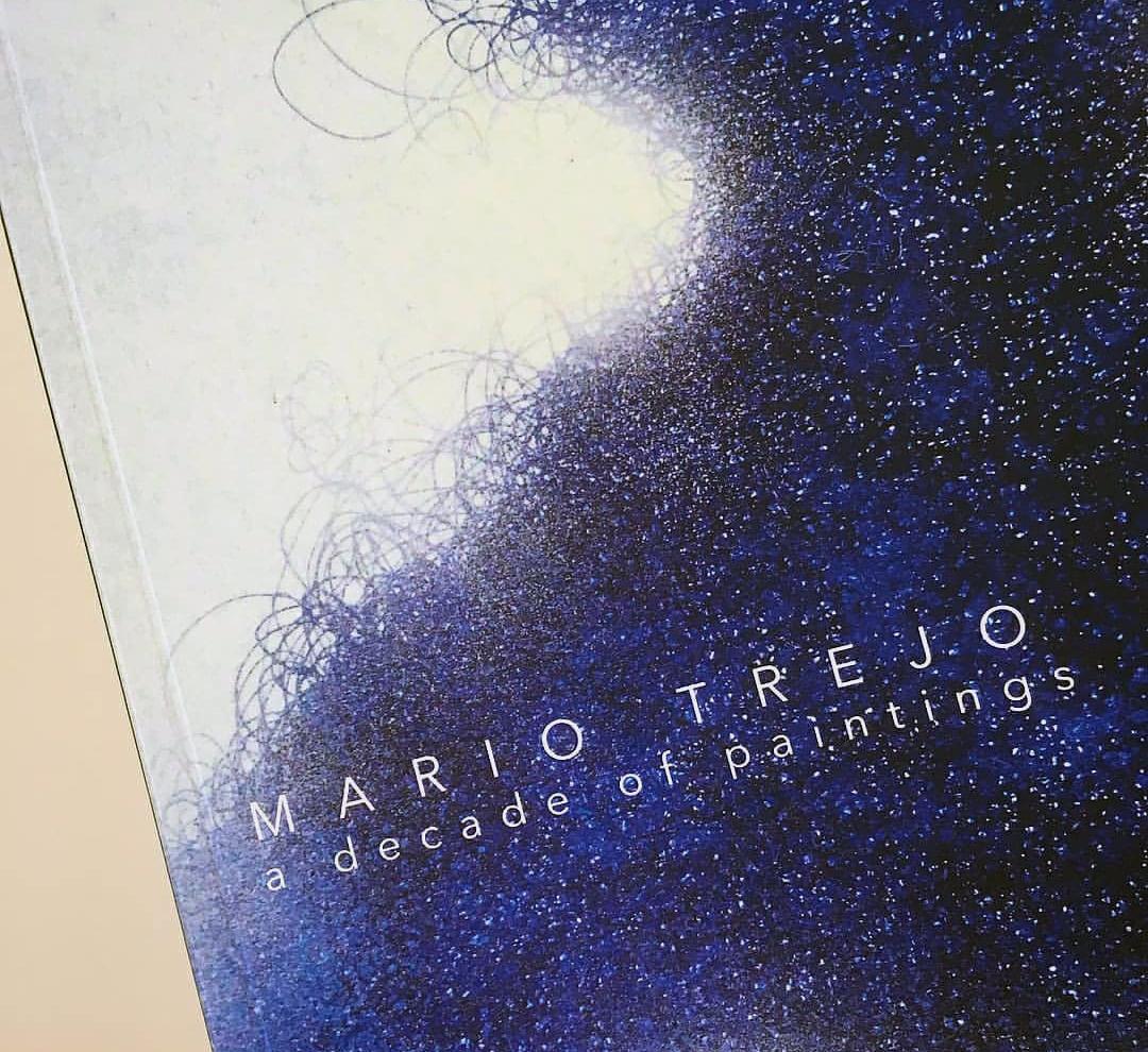 Mario-Trejo_book_Bruno-David-Gallery
