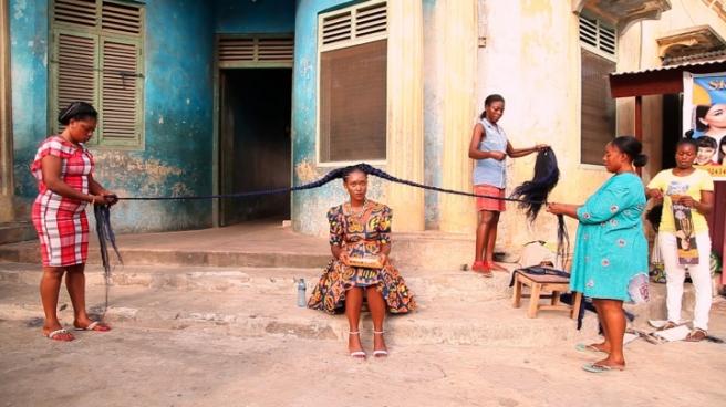 Yvonne-Osei_Bruno-David-Gallery_Luminary