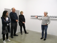 Bruno-David-Gallery-TALK_4-21-18_11