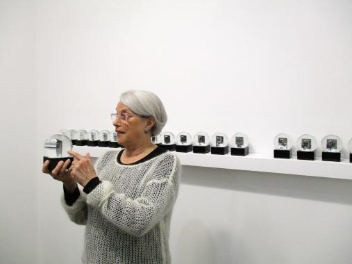 Bruno-David-Gallery-TALK_4-21-18_15