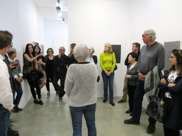Bruno-David-Gallery-TALK_4-21-18_17