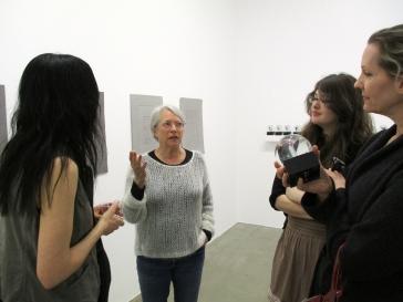 Bruno-David-Gallery-TALK_4-21-18_18