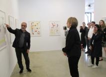 Bruno-David-Gallery-TALK_4-21-18_5