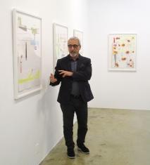 Bruno-David-Gallery-TALK_4-21-18_8small