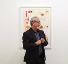 Bruno-David-Gallery-TALK_4-21-18_9small