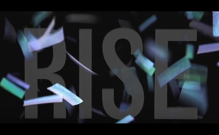 Bruno-David-Gallery_Bunny-Burson_and-still-i-rise_black